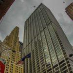 金融業界における『モラルハザード』とは?