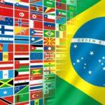 ブラジル経済の今後の動向を『ボベスパ指数』から考えてみる