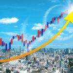 仮想通貨の価格変動を引き起こす4つの要因