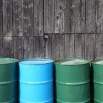 『原油価格』について解説!原油の各国諸事情と世界への影響!