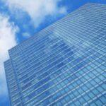 『買収対抗策』買収されそうになったら、企業が取るべき3つの対抗策