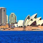 【経済コラム】豪中銀2会合連続の利下げ!今後のオーストラリアの景気動向は?