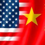 【経済コラム】アメリカ・中国の新たな火種