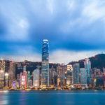 【経済コラム】実は大きな香港市場