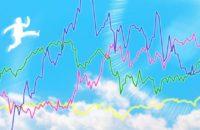 2019年の株式相場の見通し!消費増税は株価にどう影響する!?